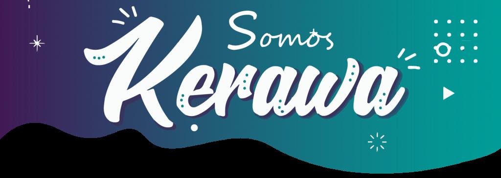 nostoros-kerawa