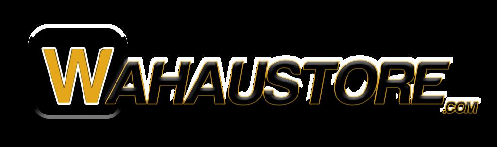 wahaustore