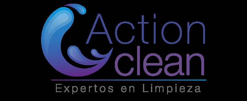actionclean